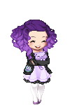 PhoPhoPhoenix's avatar