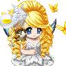 Fantasiara's avatar