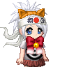 C u n t`'s avatar