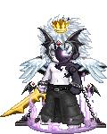 Fates_Knight