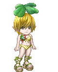 Zeher's avatar