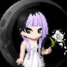 Minosaurus's avatar