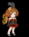 XxibitexX's avatar