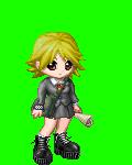 Ryuu-chan13_7's avatar
