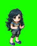 Leena_Gurlo's avatar