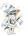 Anim-Chan's avatar