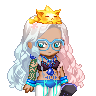 evil gal hinata's avatar