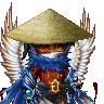 firelord554's avatar