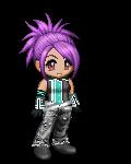 Sachiko Isoya's avatar