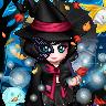 michiru1319's avatar
