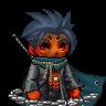 C_R_O_W's avatar