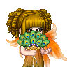 Demon-ara's avatar