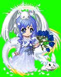 Sapphireyuriko's avatar