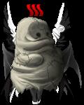REALEST V17's avatar