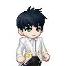 Big Brother Love's avatar