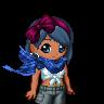SamuraiXX007's avatar