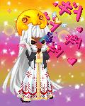 NEET-chan's avatar