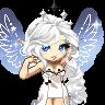 Evelyn Tesla dAuxperrie's avatar