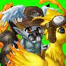 omnitide1's avatar