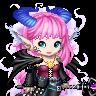 Fushigi na Butterfly's avatar