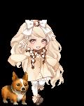 sara_kappa's avatar