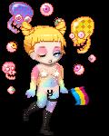 medjazz's avatar