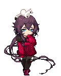 ava_457's avatar