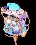 Liquor Lips's avatar
