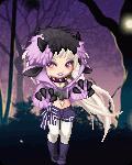 bleues's avatar