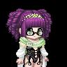 KaplaMarie's avatar