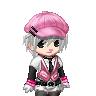 V i 3 t x P h o's avatar