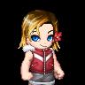Sanokun711's avatar