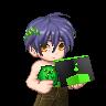 artsie heartsie's avatar