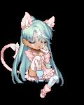 Trust The Lemming's avatar