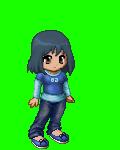 mhloor's avatar