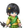 0-Skittle Rice Ball2-0's avatar