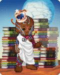 dap tones's avatar