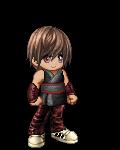 Shcloob's avatar
