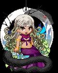 -Senka-of-Darkness-'s avatar