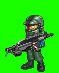 Spartan Alpha