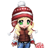 White Mage Beth's avatar
