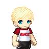 Purinsu Mocha's avatar