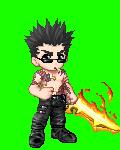 Sunofthesins's avatar