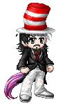 IWRESTLEDAKURTONCE's avatar