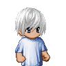 xIx makimaki-kun xIx's avatar