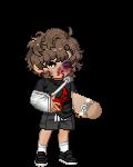 xXCebolaXx's avatar