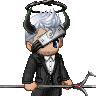 nights little boy toy's avatar