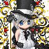 gigi_raykon_'s avatar