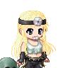 Dysfunctional Jello's avatar
