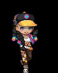 theRainheart's avatar